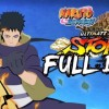 Naruto Shippuden Ultimate Ninja Storm 3: Full Burst Review