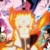 Naruto Shippuden: Ultimate Ninja Storm Revolution Review