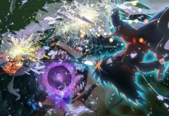 Naruto-shippuden-ultimate-ninja-storm-4-gameplay-website