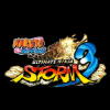 Naruto Shippuden: Ultimate Ninja Storm 3 Gets a New Trailer and Demo