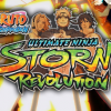 Naruto Shippuden: Ultimate Ninja Storm Revolution Preview – A Celebration