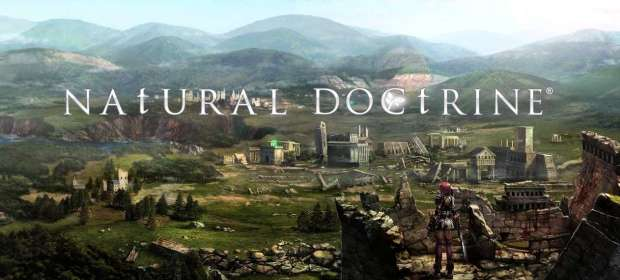 Natural Doctrine Review