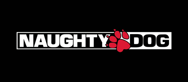Naughty Dog Featured