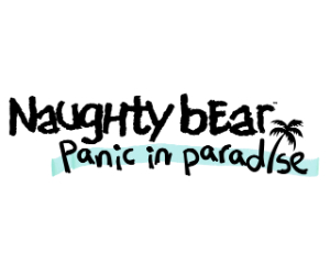 Naughty-Bear-Panic-in-Paradise-Review