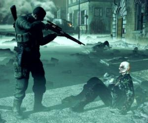Sniper-Elite-Nazi-Zombie-Army-Feb-28th
