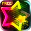 Nean Mania Free - Icon