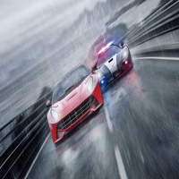 Need For Speed Won't Be Released Until 2015