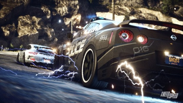 Need-For-Speed-Rivals-Screenshot-02
