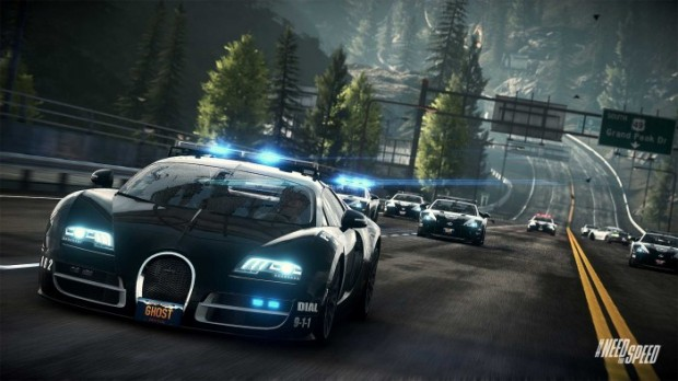Need-For-Speed-Rivals-Screenshot-03