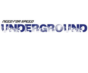 Rumour-Has-It-That-a-Need-for-Speed-Underground-Reboot-is-in-the-Works