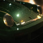EA Announce New Need for Speed, Gameplay Trailer Coming June 15th