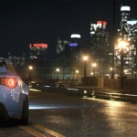 Need for Speed's Customisation, Handling, and more: Creative Director, Craig Sullivan Speaks