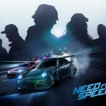 Need for Speed among the new titles hitting EA Access Vault