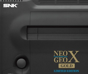 NeoGeo-X-Gold-Now-in-Stock-Limited-Edition-Details-Revealed