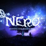 Dreamlike adventure N.E.R.O: Nothing Ever Remains Obsure coming to Switch in the Autumn.