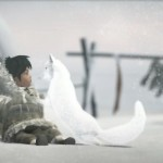 Never Alone hits PS4 in Europe, Here's some Co-Op to Celebrate
