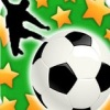 New Star Soccer Icon 100x100