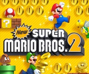 New-Super-Mario-Bros-2-Gets-New-Gold-Classics-Course-Pack