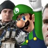 Newsround #57 (05/12/13) – Warcraft Movie, Year of Luigi and Bum Controllers