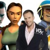 Newsround #59 (09/12/13) – No Man's Sky, Telltale Games and Joel McHale