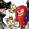 Newsround #81 (07/02/14) – Ground Zeroes, Sonic Boom and Flappy Bird