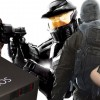 Newsround #70 (07/01/14) – The Division Delay, Mature Metal Gear and Steam Machines Specs