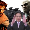 Newsround #75 (17/01/14) – Iwata Won't Resign, Valve Team With Oculus VR and Agent 47 is Returning