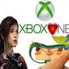 Newsround #44 (15/11/13) – Uncharted, Fallout 4 and An Xbox Olive Branch