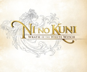 Ni-No-Kuni-Released
