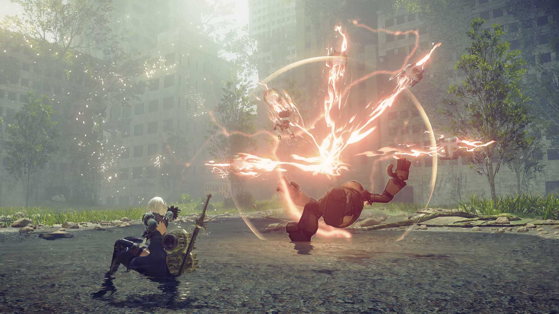 Nier_Screenshot_Online_12_Pod_special_attacks_03_1486122838.02.2017
