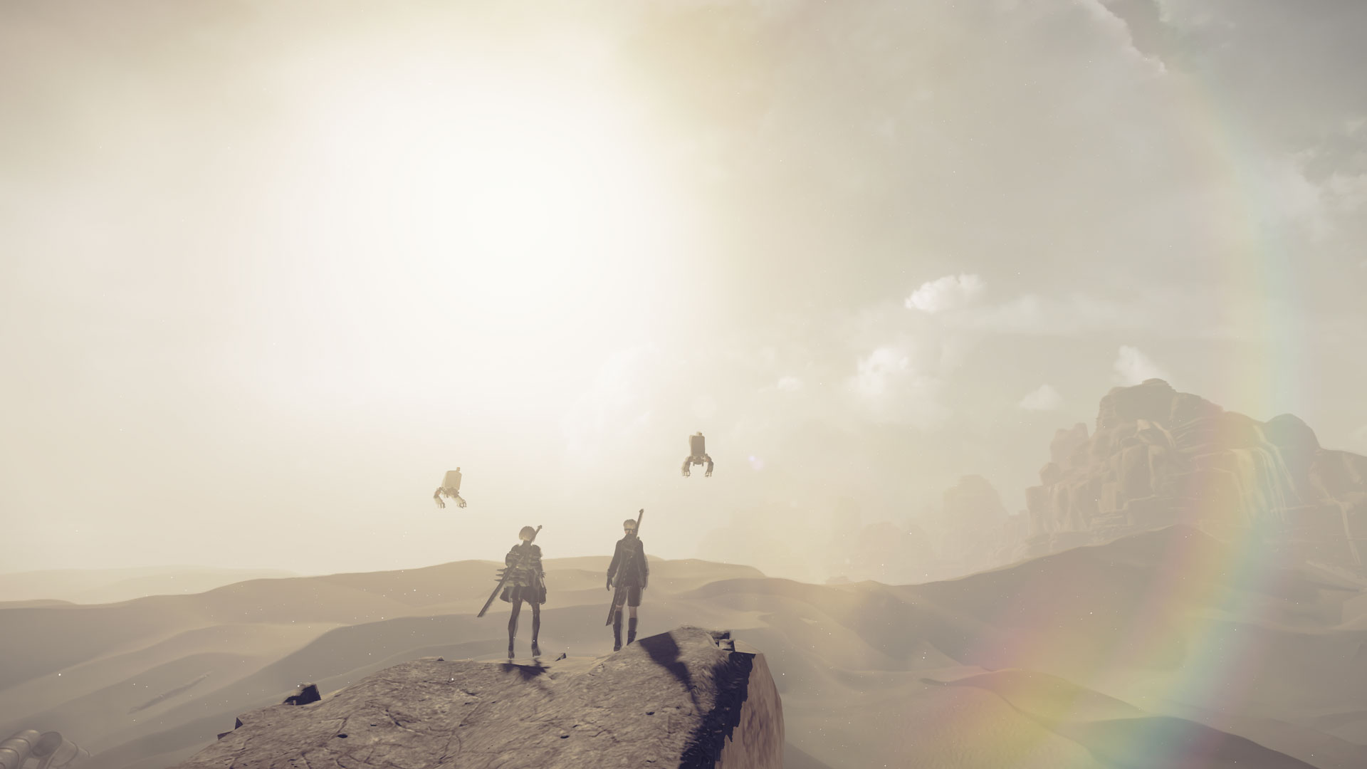 Nier_Screenshot_Online_20_Spot_in_the_desert_area_03_1486122831.02.2017