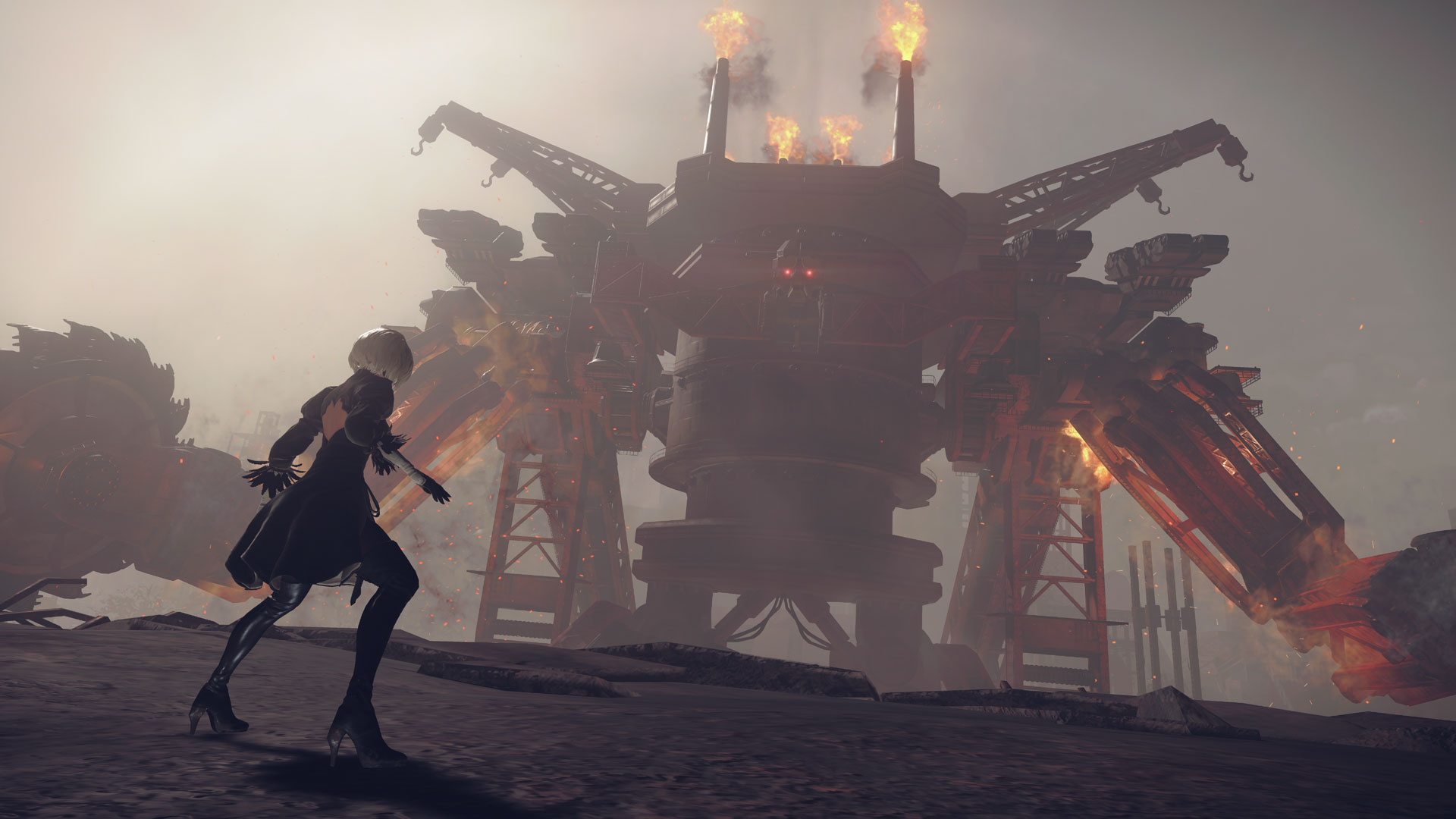 Nier_Screenshot_Online_2_03_1486122826.02.2017