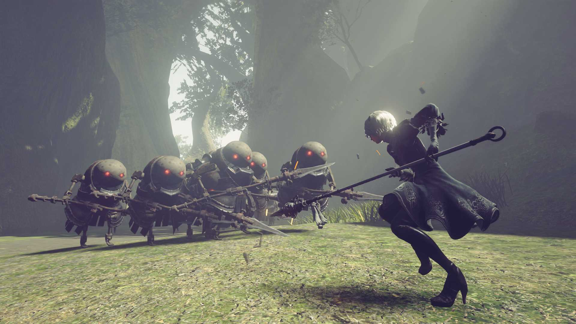 Nier_Screenshot_Online_3_Forest_spear_01_F_03_1486122825.02.2017