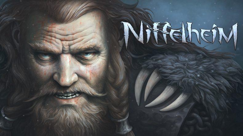 Niffelheim-review