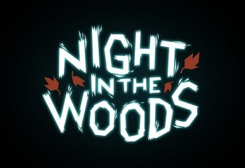 Night-in-the-Woods-PC