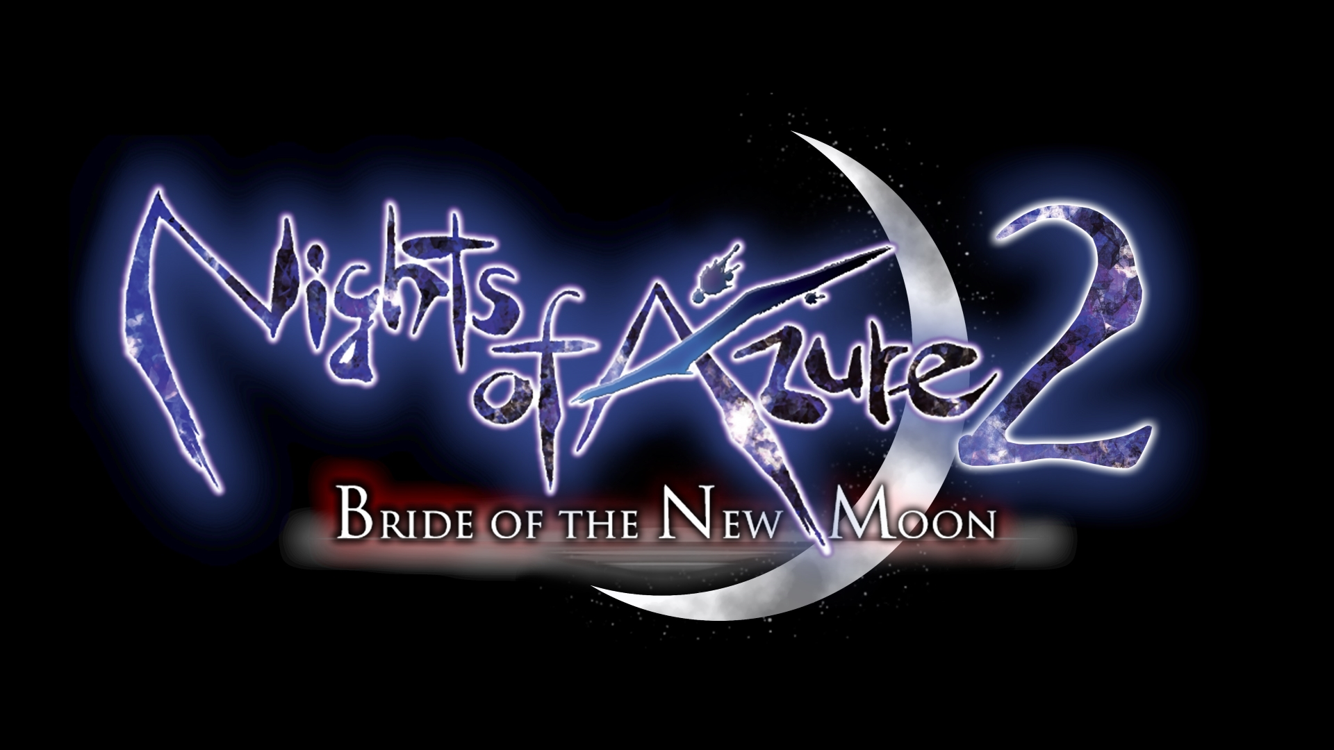 Nights Of Azure 2 Bride Of The New Moon Switch Review