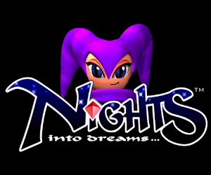 NiGHTS into DREAMS Review