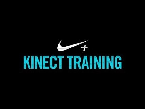 Nike+ Kinect Training Review