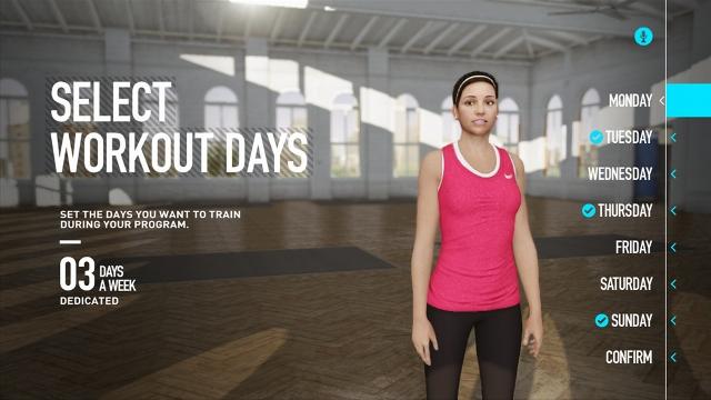 Nike Kinect 003