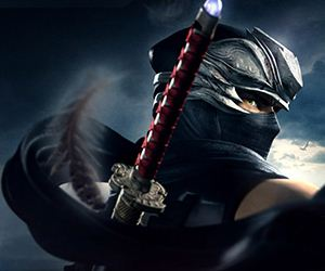 Ninja-Gaiden-Sigma-2-Plus-Review