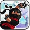 Ninja Throw - Icon