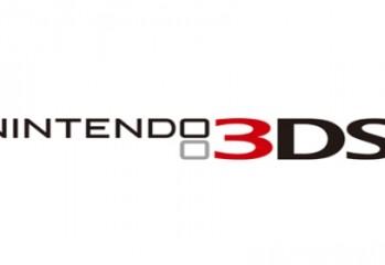 Nintendo-3DS-Featured