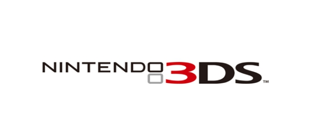 Opinion: The Five Games That Would Make The 3DS Perfect