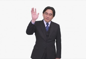 Nintendo Direct 740 featured