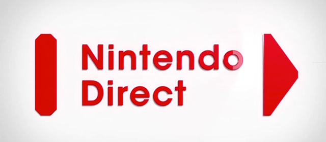 Nintendo Direct Featured