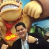 Nintendo To Release Free-To-Play Title This Fiscal Year