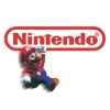 Nintendo Announces Third-Quarter Financial Results