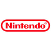 Nintendo Push Digital Download with Mario Bros. 2 & Wii U