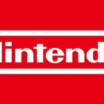 New discounts added to the Nintendo Spring Sale