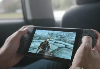 Nintendo-Switch-Skyrim--1024x576